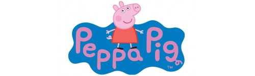 Peppa Pig - collection
