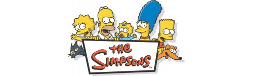 The Simpsons - Simpsonovci