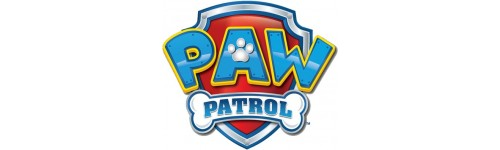Paw Patrol - Tlapkova Patrola collection